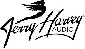 jerry harvey audio dan jost